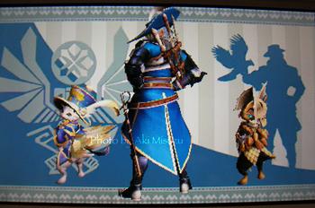 guildcard2.jpg
